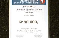 90.000 frå SR Bank