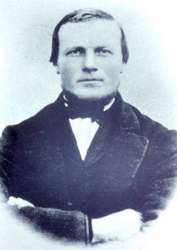 Knut J. Skále, Jøra-Knut'n